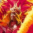 Carnaval vieren in Nederland