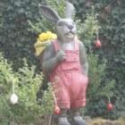 Pasen in Duitsland: Ostern vieren gedurende vijf dagen