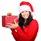 Kerstmis vieren naar eigen wens