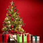 15 kersttradities voor een nostalgische kerst