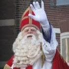 Sinterklaas landelijke intocht: wie is die Sint Nicolaas?