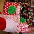 De 'Christmas Eve Box' als cadeau op kerstavond