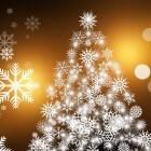 Gezellige kerstdagen, maar dan anders