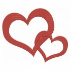 Sterrenbeeld Cadeau Tips - Verjaardag Valentijnsdag Feestdag
