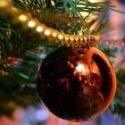 Kerstmis vieren met de familie: voorbereiding en menu