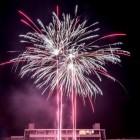 Nieuwjaar vieren in het buitenland: 5 topsteden
