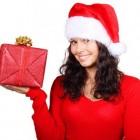 Geef eens een ander kerstcadeau