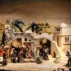 Spanje: tradities tijdens de eindejaarperiode