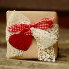 Moederdag Weetjes - Cadeautjes Tips & Knutselideeën