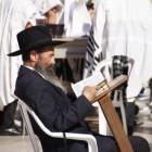 Torastudie 181: Joodse feestdagen – Leviticus 23:2-42