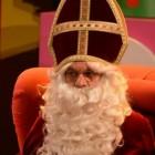 Sinterklaas surprises zat? Doe het grote Sinterklaas spel!