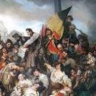 4 oktober is de échte nationale feestdag van België