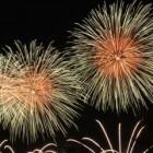 Vuurwerk, waar vandaan en wat te koop