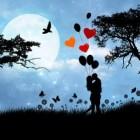 Valentijn: iedere dag Valentijn, weg met de commerce!