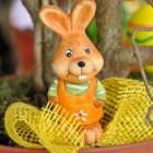 Leuke (zelfgemaakte) versieringen voor Pasen!