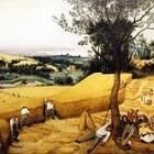 Romeinse Oogstfeesten Kunst En Cultuur Feestdagen