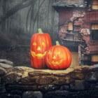 De geschiedenis en betekenis van Halloween