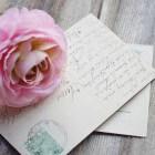 Postcrossing: Wereldwijde kerst wensen en nieuwjaars wensen