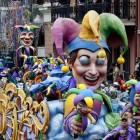 Carnaval vieren in Limburg