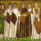 Korte geschiedenis van de Byzantijnse beschaving