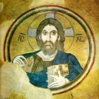 Byzantijnse kunst, midden- en eind periode