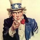 Wie is Uncle Sam? Het gezicht van de USA uitgelicht!
