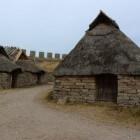 De Keltische volkeren
