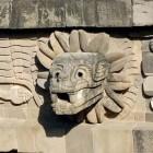 Het Azteekse rijk