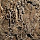 De Soemerische beschaving