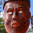 De Maori, Een Geschiedenis