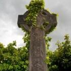 De Keltische cultuur