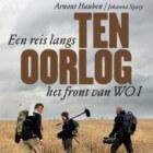 Ten oorlog: boek en televisiereeks