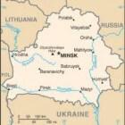 Geschiedenis van Wit-Rusland
