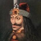 Vlad de Spietser: De echte graaf Dracula