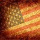 De Amerikaanse vlag: symbool van Amerika