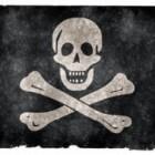 Piraten: De machthebbers op zee