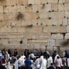 10de Tevet (Joodse treurdag): vernietiging Eerste Tempel