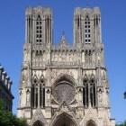 Ontstaan van de Gotiek