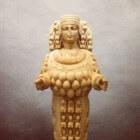 Wereldwonder 3: De tempel van Artemis te Efese