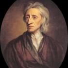Het leven van John Locke