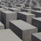Jodenvervolging tijdens de Tweede Wereldoorlog