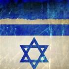 De splitsing in Juda en Israël