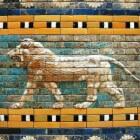 Babylonië in oude tijden