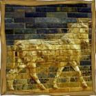 Kunstgeschiedenis: Mesopotamië