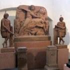 De dynastie van de Achaemeniden