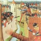 De Honderdjarige Oorlog: hoofdpersonen, verloop en gevolgen