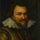 Filips Willem, de verloren zoon van Willem van Oranje
