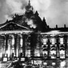 De Rijksdagbrand