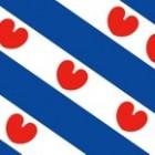 Redbad (Radboud), koning der Friezen