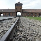 De tien wreedste nazi-vrouwen en kampbewaaksters